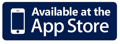 availableappstore.png
